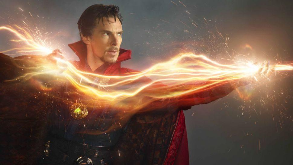 Doctor Strange datum izlaska, trailer, glumci, radnja