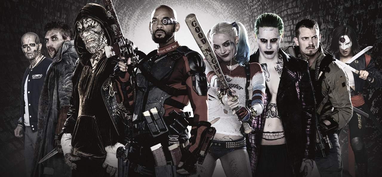 Suicide Squad redatelj David Ayer otkriva novi pogled na Ben Affleckovog Batmana