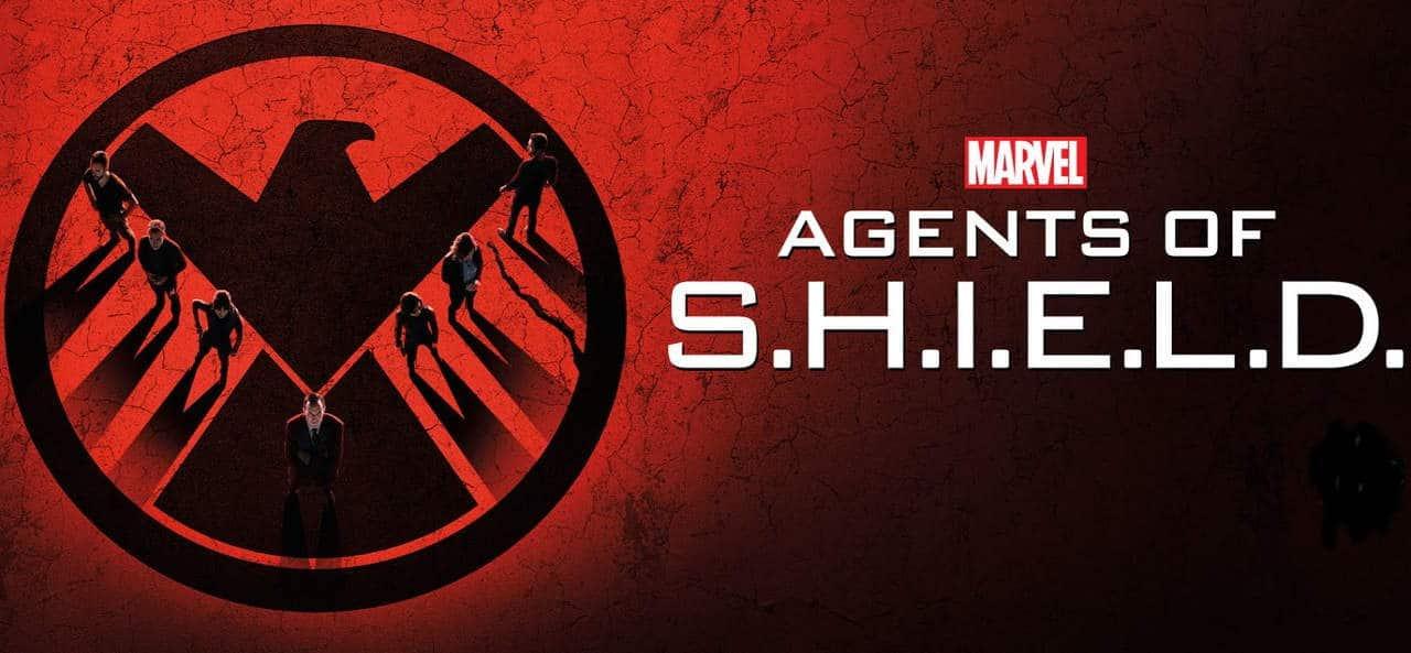 'Agents of SHIELD' odlaze u Svemir – Novi Teaser Trailer!