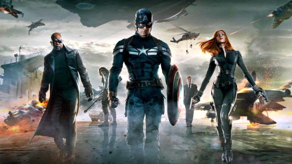Avengers: Endgame teorija sugerira da Captain America neće biti onaj koji će se žrtvovati