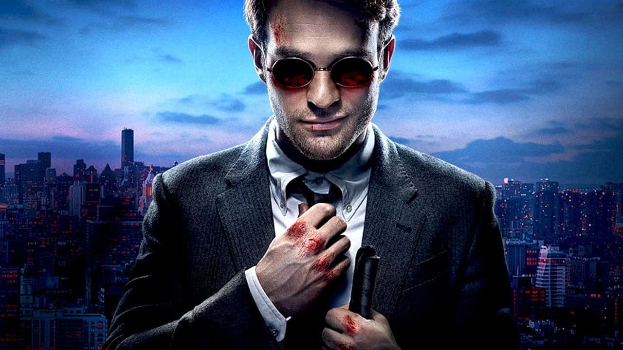 Trailer: Daredevil – Sezona 3