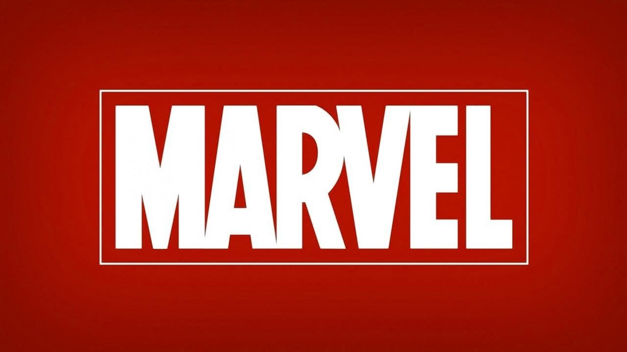Marvel filmski svemir - kronološki