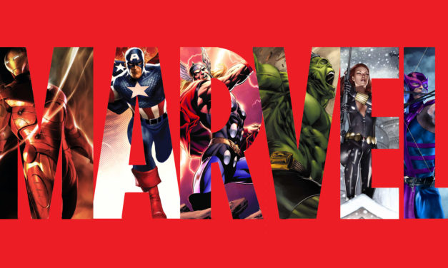 Marvelovih sedam filmova nakon Avenger: Endgame