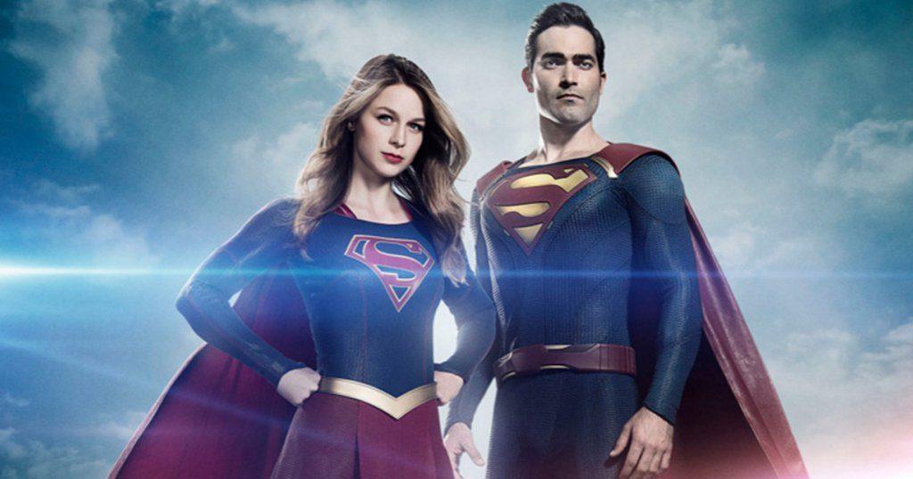 supergirl-season-2