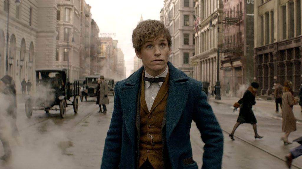 film-fantastic beasts