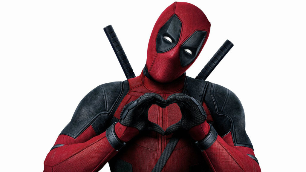 film-deadpool