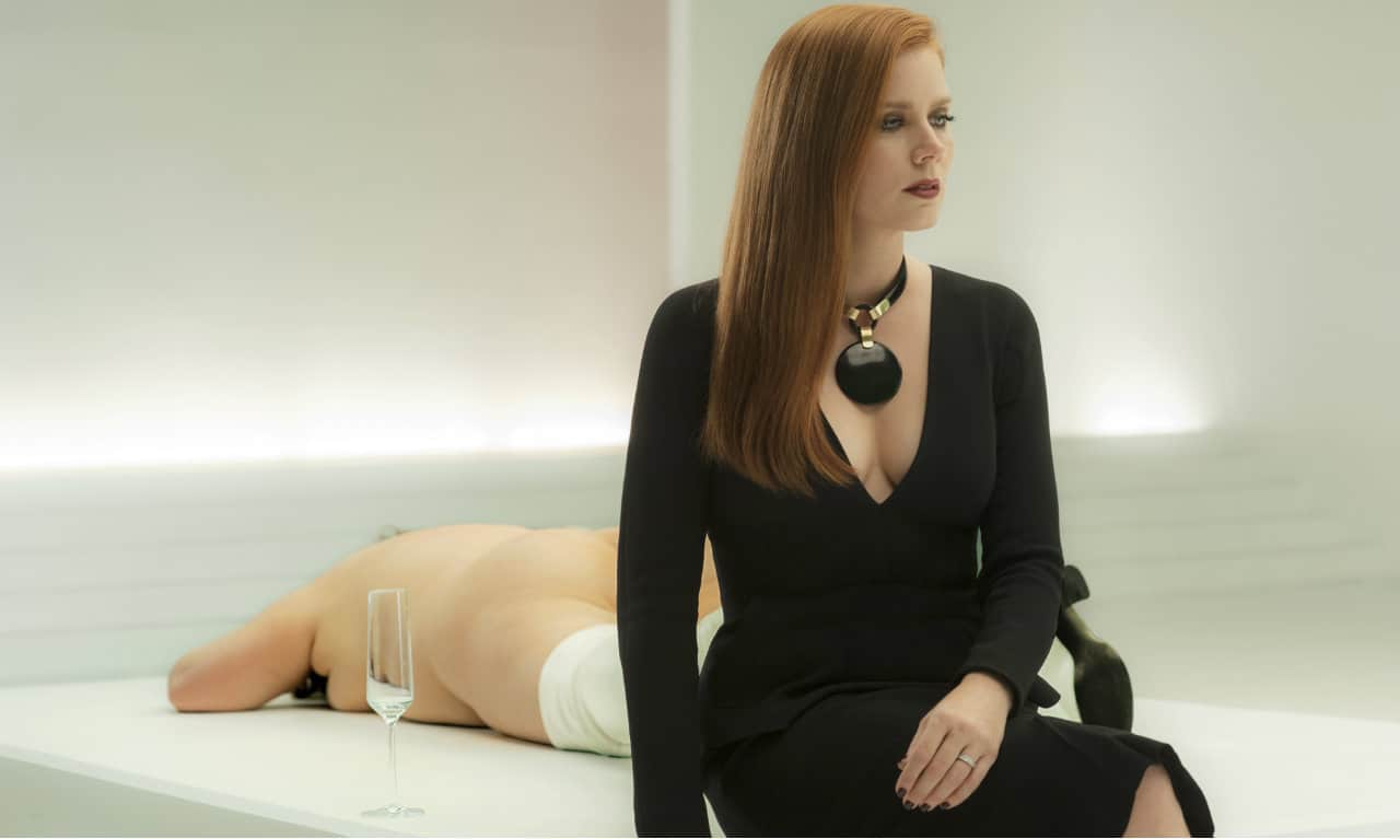 film-nocturnal-animals