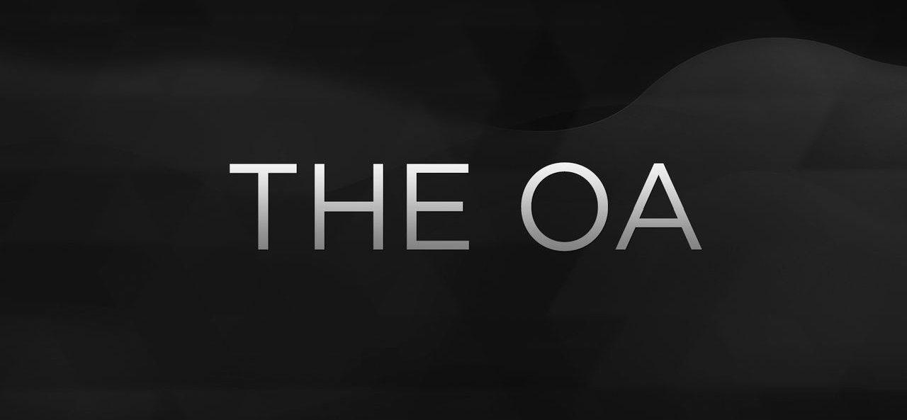 Recenzija serije: The OA (sezona 1) (2016– )