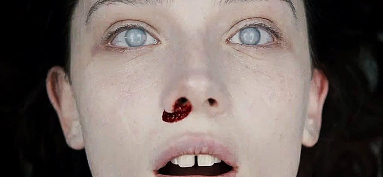 recenzija-filma-The-Autopsy-of-Jane-Doe