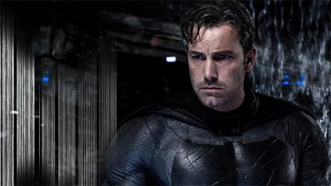 The Batman – film u izradi