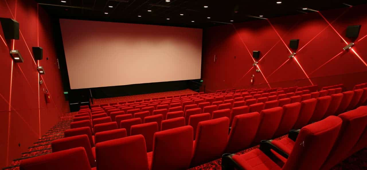 Nova istraživanja pokazuju crnu sudbinu za kino dvorane
