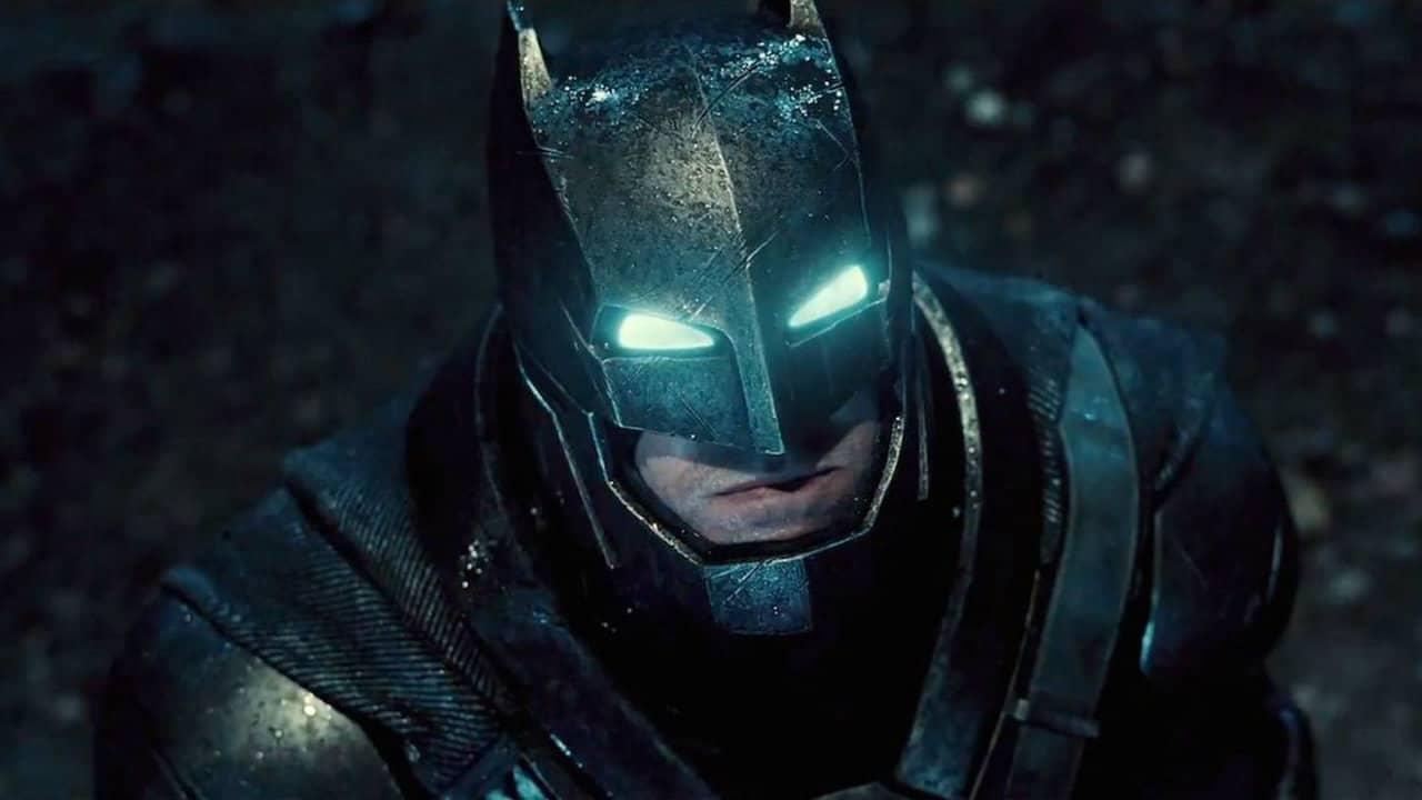 The Batman: 15 glumaca koji bi mogli zamijeniti Ben Affleck