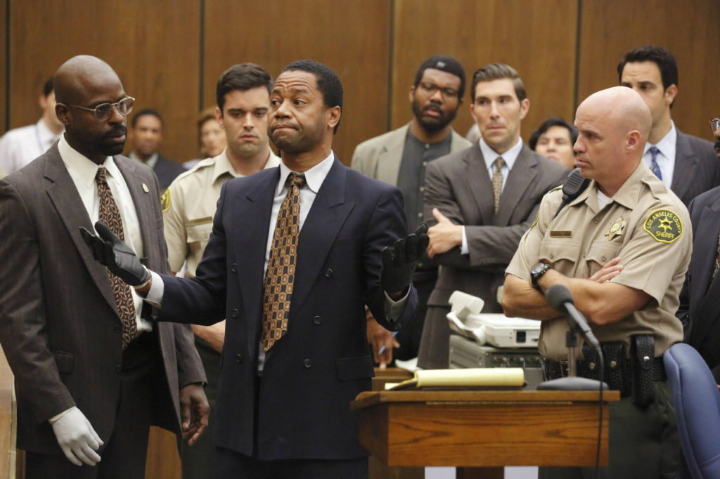 serija-The People v. O.J. Simpson: American Crime Story