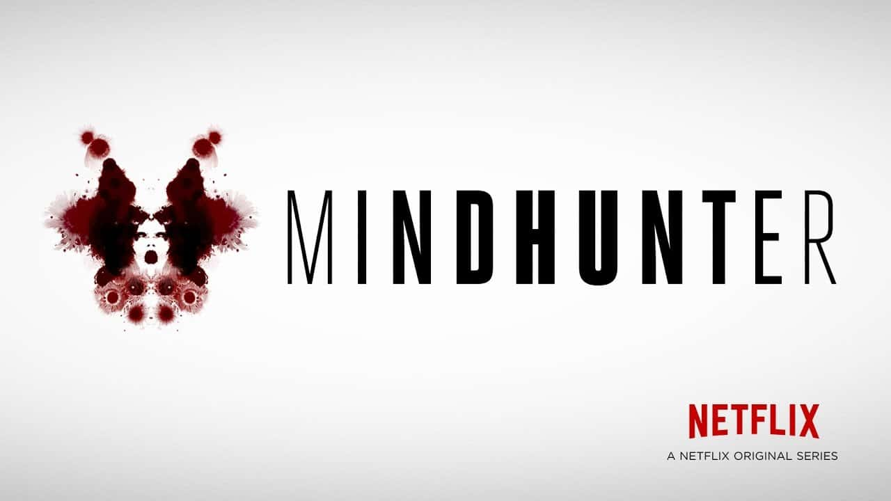 Recenzija: Mindhunter (2017– )