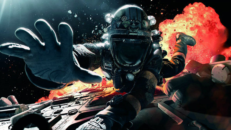 Recenzija: The Expanse (sezona 2)
