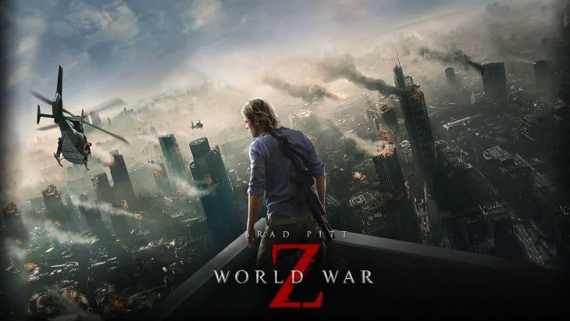 World War Z 2 dobio redatelja