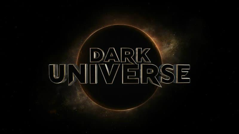Universal Pictures otkrio Dark Universe