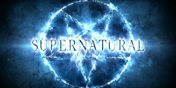 Recenzija: Supernatural (sezona 12)
