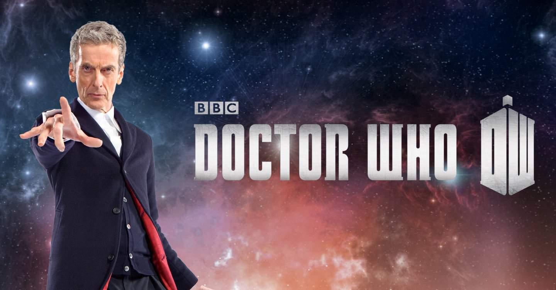 Doctor Who – teaser Božićne epizode