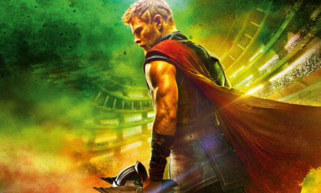 'Thor 4' je vrlo moguć, Taika Waititi se vraća kao redatelj