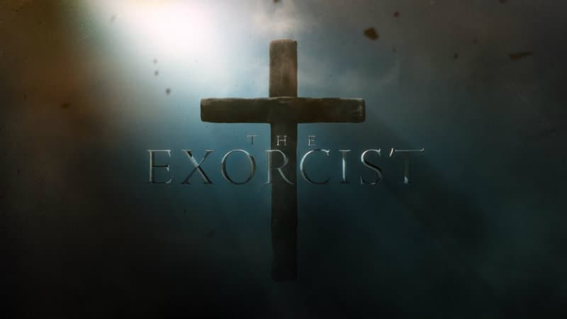 Trailer: The Exorcist (sezona 2)