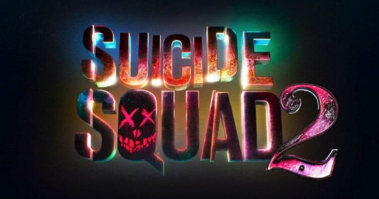 Potvrđen redatelj 'Suicide Squad 2'