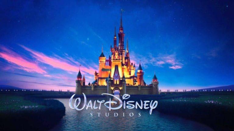 30 Najboljih Disney filmova svih vremena