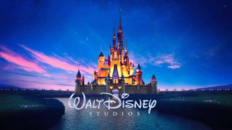 Svi Disney filmovi koji dolaze u 2018 godini