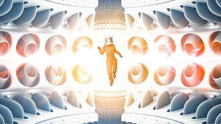 Recenzija: Atomica (2017)