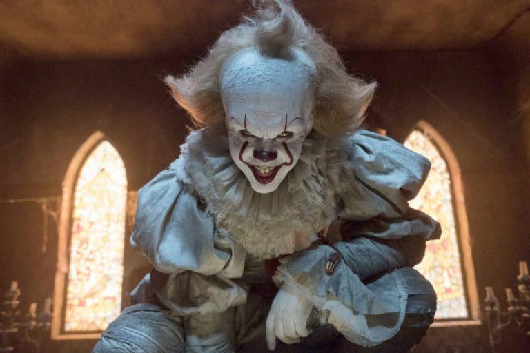 'It: Chapter Two' – službena kratka radnja filma