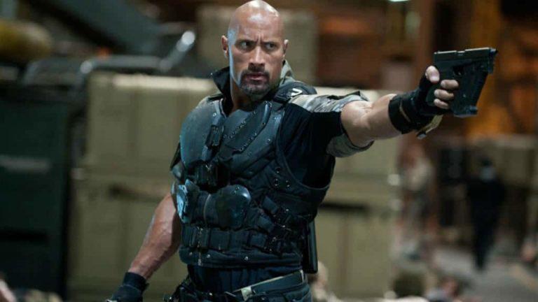 Neka netko zove Policiju! – Dwayne Johnson otima 'Fast & Furious' glumce za Hobbs Spinoff