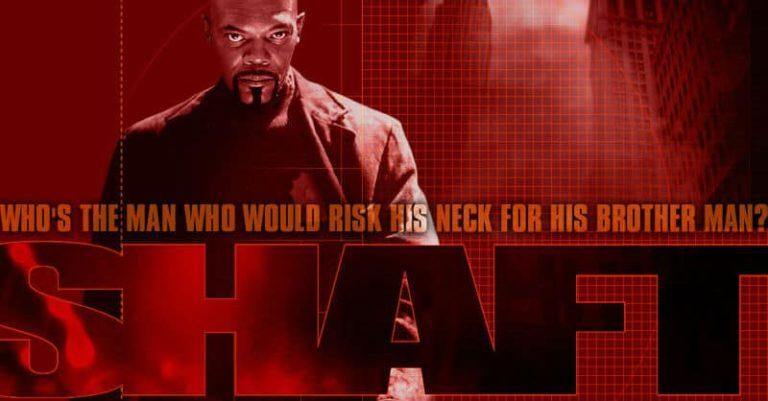 Netflix pravi reboot filma 'Shaft'