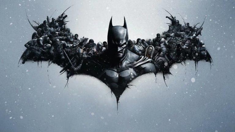 ŠEST odvojenih Batman filmova u 2019 (glasine)!