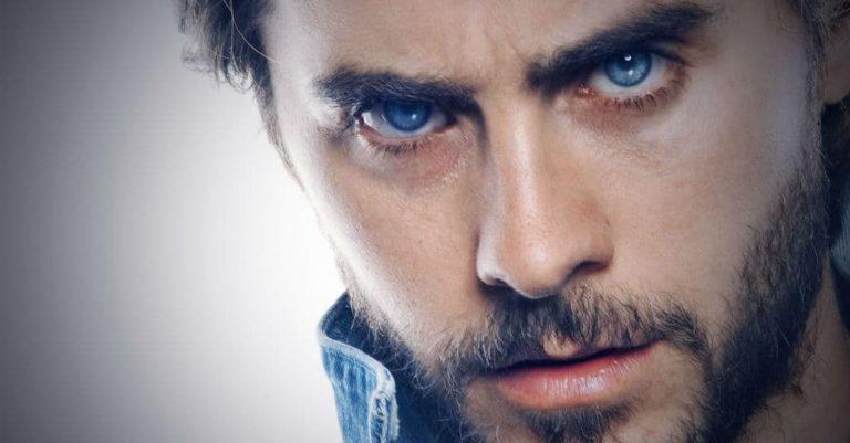 Jared Leto će glumiti Hugh Hefnera