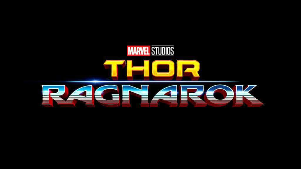 Recenzija: Thor Ragnorak (2017)