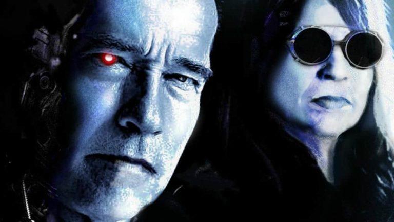Terminator 6 – novi detalji