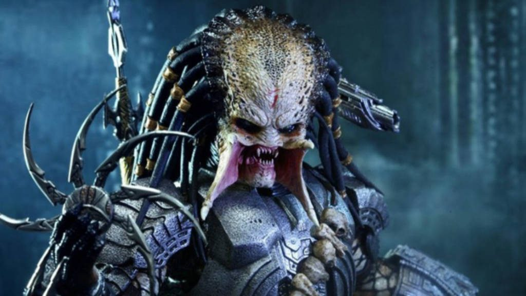 Zvijezda filma 'The Predator' obećava smijeh i ludu priču u filmu - Svijet filma
