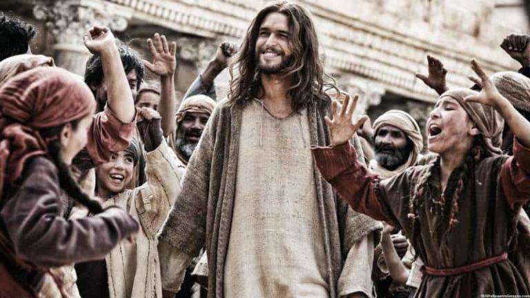 Anti-Krist drama 'Messiah' dolazi na Netflix u 2019 godini!