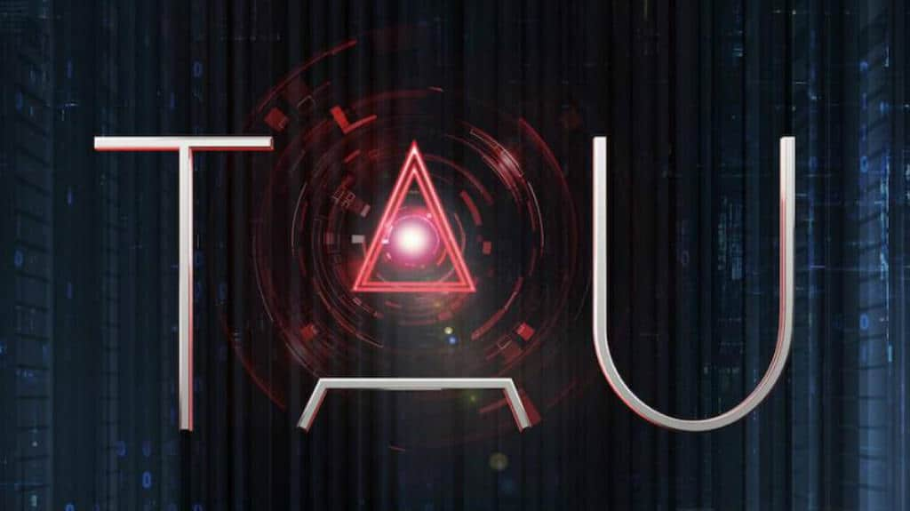 Netflix dobio prava za novi SF triler film 'TAU'