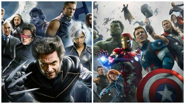 Disney kupuje 21st Century Fox – 2 Dio!!!