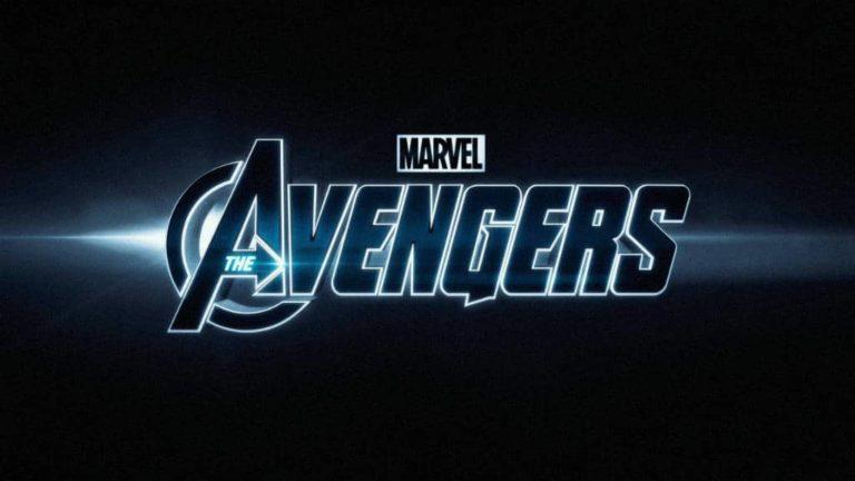 Avengers 4 Novi Spojler: Preminuli lik se potvrđeno vraća!