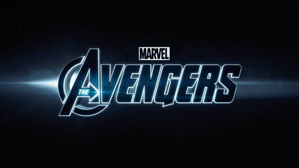 Avengers 4 - Sve što znamo o filmu - Svijet filma