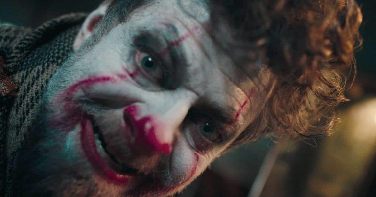Pogledajte neke odlične kratke Horor filmove!
