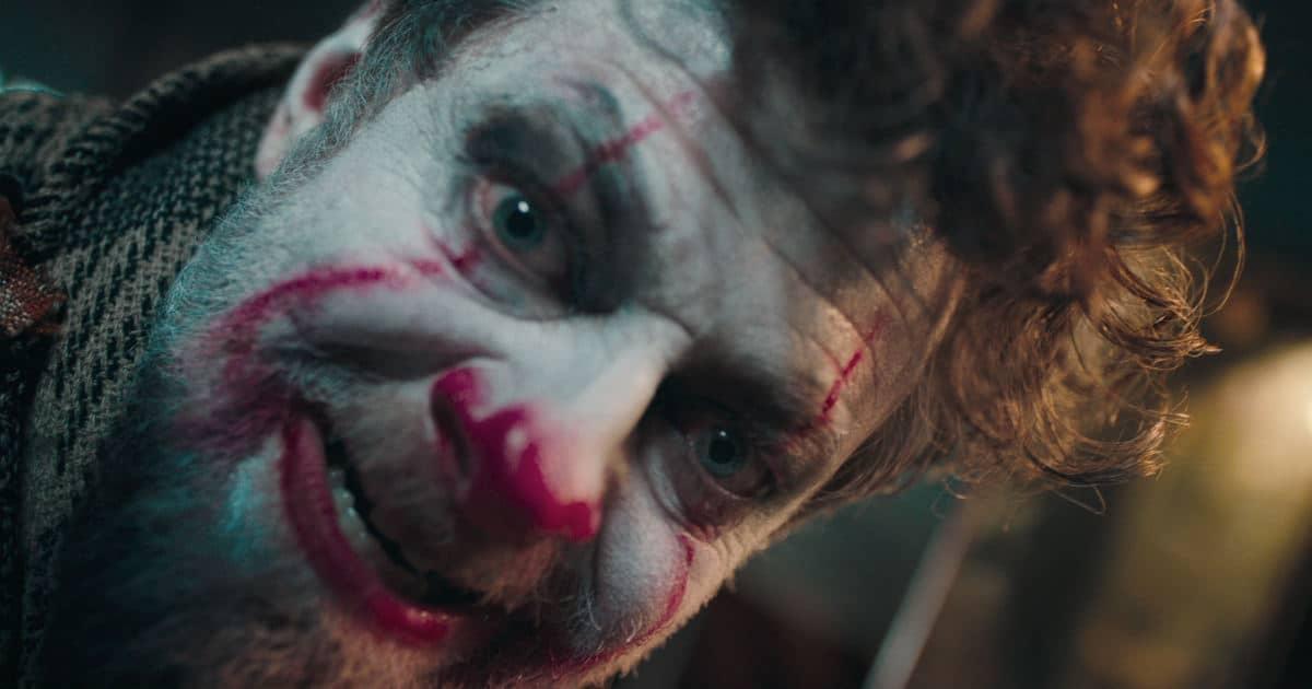 Pogledajte neke odlične kratke Horor filmove! - Svijet filma