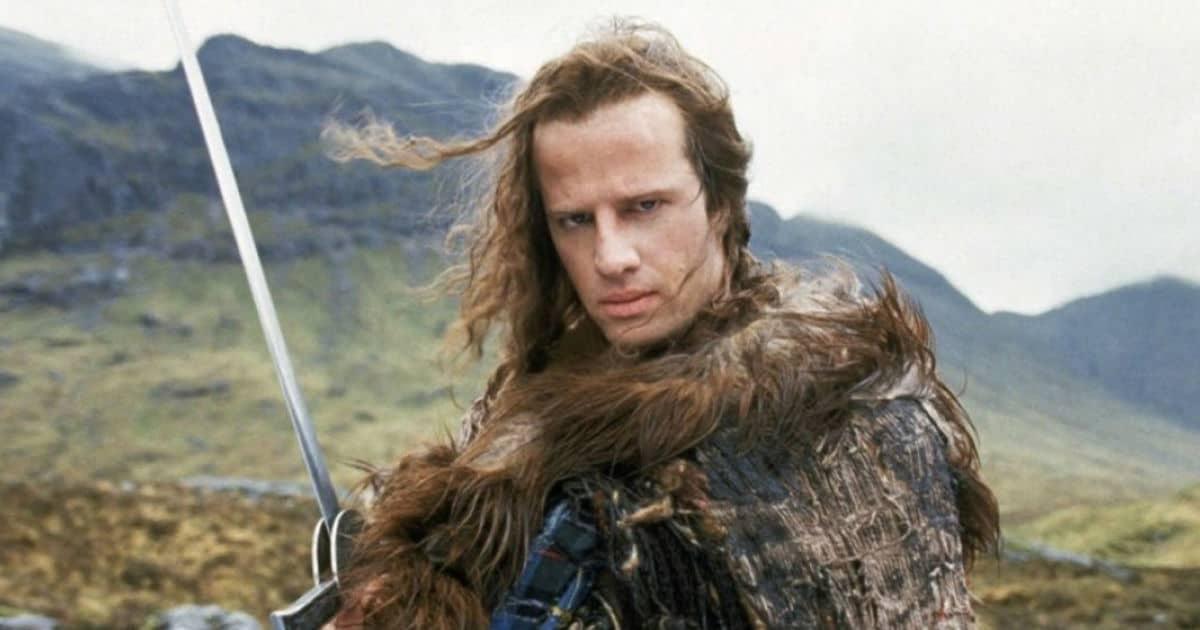 Highlander Remake – sve što znamo o filmu