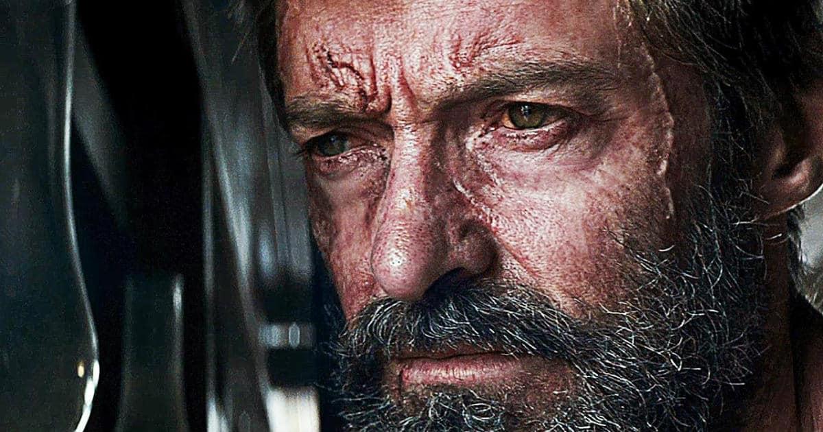 Hugh Jackman izjavljuje hoće li se vratiti kao Wolverine u Avengers 4