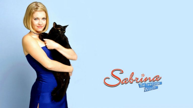 'Sabrina the Teenage Witch' – nova serije dolazi na Netflixu