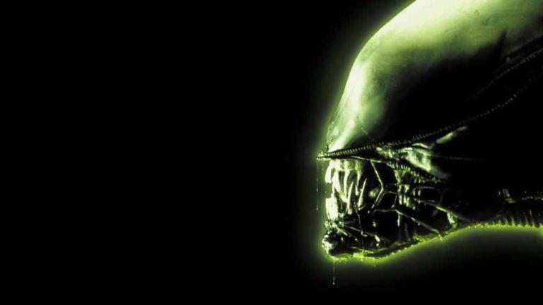 FOX planirao novi Alien Awakening film!