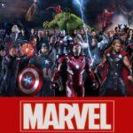 Marvel Filmski Svemir (MCU) – sva Kino otvaranja (zarada)