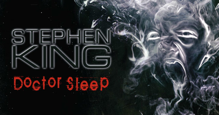 The Shining 2: Doctor Sleep – u izradi!